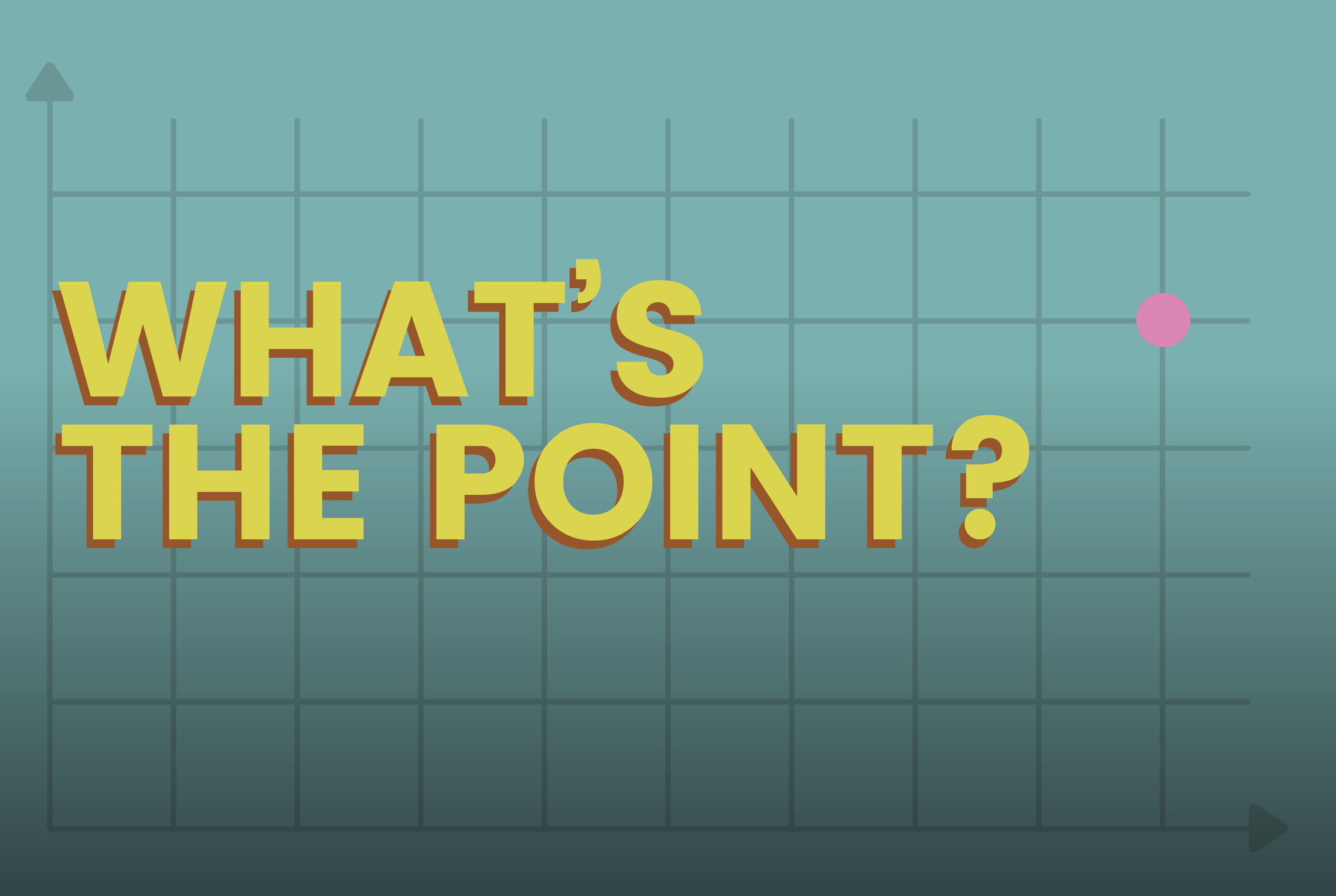 What\'s the Point? - a game on Funbrain