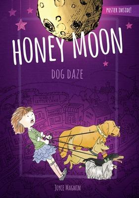 Online Books For Kids Funbrain