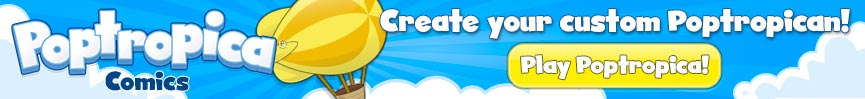 Play Poptropica at poptropica.com