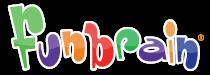 external image fb-logo-2016.png