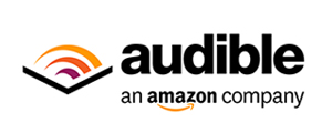 Buy from Audiobook from Audible