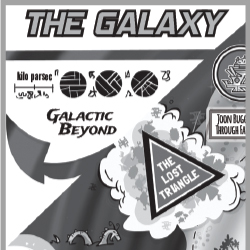 Galaxy Map thumbnail