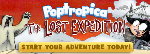 Mystery of the Map - The Lost Expedition, Read Now